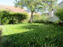 157 m² Montenois  6 pièces Maison