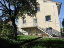 Maison 6 pièces Montenois   157 m²