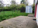 Maison 80 m² 5 pièces GRAND CHARMONT