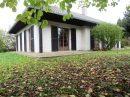Seloncourt  5 pièces Maison  86 m²