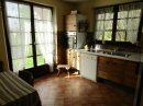 Seloncourt  Maison 86 m²  5 pièces
