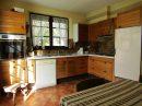 5 pièces Maison  Seloncourt  86 m²