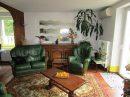 Maison Beaucourt  105 m² 6 pièces