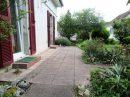 Maison 105 m² Beaucourt  6 pièces