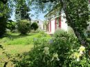 Maison 6 pièces Beaucourt  105 m²