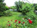 105 m² 6 pièces Beaucourt   Maison