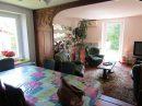 6 pièces 105 m² Maison  Beaucourt