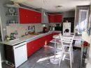 102 m² Hérimoncourt  Maison 5 pièces