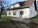 6 pièces  Abbévillers  138 m² Maison