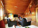 Vandoncourt  Maison 146 m² 7 pièces