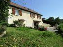 Maison 134 m² Pont-de-Roide-Vermondans  7 pièces