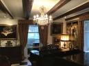 220 m² 9 pièces SELONCOURT  Maison