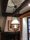 Maison  SELONCOURT  9 pièces 220 m²