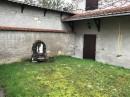 Maison  9 pièces SELONCOURT  220 m²