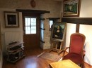 Maison SELONCOURT  220 m² 9 pièces