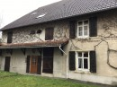 Maison 220 m² SELONCOURT  9 pièces