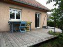 99 m² Maison Seloncourt  6 pièces