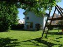160 m² Maison 6 pièces SELONCOURT Centre Ville