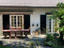 150 m²  6 pièces Maison Seloncourt