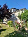 Maison 105 m² Valentigney  5 pièces