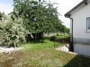 82 m² Maison Seloncourt   5 pièces