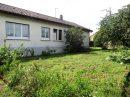 5 pièces 82 m² Seloncourt   Maison
