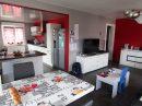 Maison 130 m²  6 pièces Delle