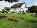 Maison  Delle  130 m² 6 pièces