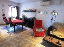 Maison 155 m² 6 pièces Arcey