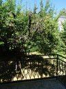 130 m² 5 pièces Maison  Seloncourt