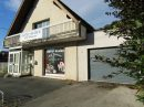 Hérimoncourt   143 m² 6 pièces Maison