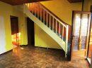 Audincourt  80 m² 3 pièces Maison