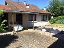 Maison 80 m² 3 pièces Audincourt