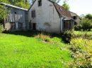 Maison Seloncourt  84 m² 4 pièces