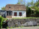 Maison 84 m² 4 pièces Seloncourt