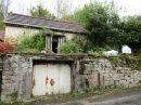 120 m² Maison Seloncourt  1 pièces