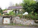 Maison 1 pièces  120 m² Seloncourt