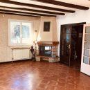 105 m² Hérimoncourt   Maison 5 pièces