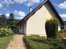 Maison 105 m² Hérimoncourt  5 pièces