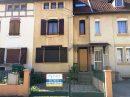 Maison 87 m² 3 pièces Audincourt