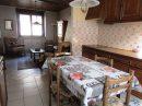 Audincourt  Maison 3 pièces 87 m²