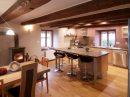 Maison  Pont-de-Roide-Vermondans  138 m² 5 pièces
