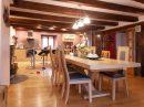 Maison  Pont-de-Roide-Vermondans  5 pièces 138 m²