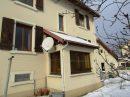 84 m² Valentigney   Maison 3 pièces