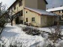 Valentigney  Maison  84 m² 3 pièces
