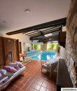 Maison Lure  400 m² 11 pièces