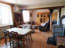 Maison 69 m² AUDINCOURT  4 pièces