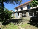 69 m² AUDINCOURT  4 pièces Maison