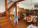 Montbéliard  5 pièces  100 m² Maison