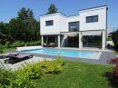 Maison 173 m² Dasle  6 pièces